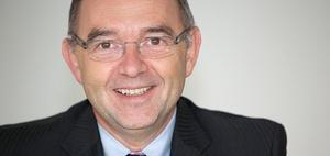 NRW-Minister beharrt auf Bedingungen für Erbschaftsteuereform