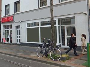 HBV siedelt sich an Düsseldorfer Nordstraße an