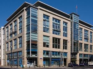 IVG Warschau Fonds erfolgreich platziert