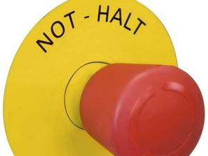 Manipulationen: Wie können sich Anlagenbetreiber davor schützen?