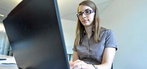 Personalratssitzungen auch als Video- oder Telefonkonferenzen