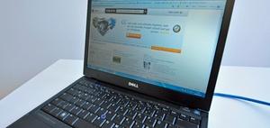 Computer, Notebook, Tablet-PC:  Abschreibungsmöglichkeiten