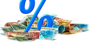 Weltweite Zinssenkungen: Wie die Immobilienmärkte reagieren