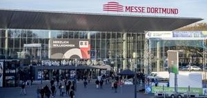 """Leitmesse """"Best of Events"""" verschoben"""