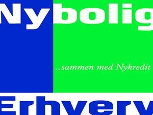 Savills kooperiert mit dänischem Immobilienberater