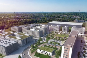 O-Werk Bochum