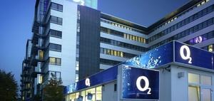 O2: Datenautomatik in Smartphone-Tarifen ist unzulässig