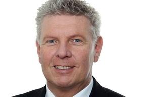 Oberbürgermeister München Dieter Reiter