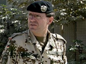Bundeswehr-Amt für Personalmanagement