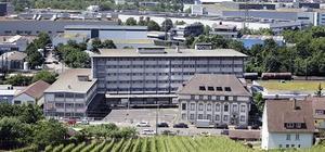 Aurelis kauft Lagergebäude in Obertürkheim