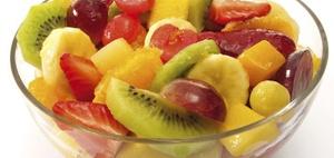 Oxfam klagt Supermärkte an: Gruselige Zustände auf Obstplantagen