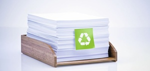 Nachhaltigkeitsbericht – Pflicht oder Kür?