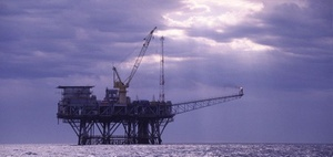 Teurer Umweltschaden Deepwater-Horizon: 40 Mrd. Euro