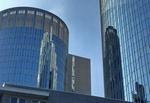 Offenbach_Bankenviertel