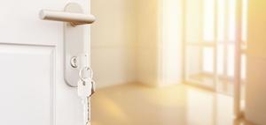 Streit um die Umwandlung von Mietwohnungen in Eigentum
