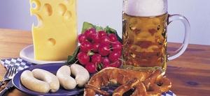 Steuererklärung: Mehr Zeit zur Abgabe in Bayern