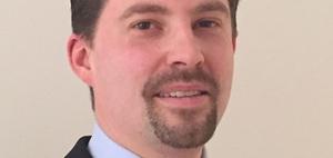 LBBW Immobilien mit neuem Geschäftsführer