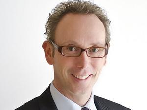 Personalie: Olav Schöningh verlässt Aviarent