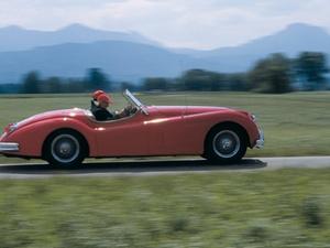 Betriebsausgabenabzug: Aufwendungen für Luxussportwagen