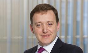Oleg Brodski