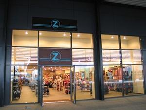 Aberdeen-Fonds kauft Shopping Park in Belgien