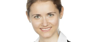 Neuer Head of Legal bei IVG Institutional Funds