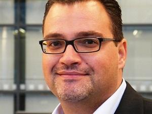 Oliver Burkhard wird Arbeitsdirektor bei Thyssen Krupp