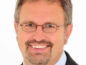 iwb: Verstärkung der Geschäftsführung durch Oliver Helms