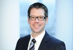 (c) Andy Ridder, Mitarbeiter Portrait Celesio AG