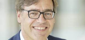 L'Oréal-Personalchef zum Thema Diversity und Inklusion