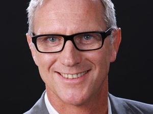 Oliver Wilhelm wird Geschäftsführer bei Polares