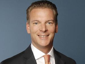 Oliver Zimper wechselt von IVG in Corestate-Geschäftsführung