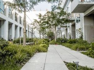 Deutscher Landschaftsarchitektur Preis 2013: Sonderpreis BIGyard