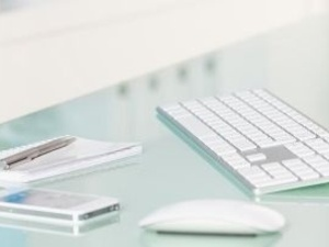 Vorteile und Nachteile der Online-Personalsuche