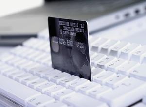 Klage gegen elektronische Gesundheitskarte abgewiesen