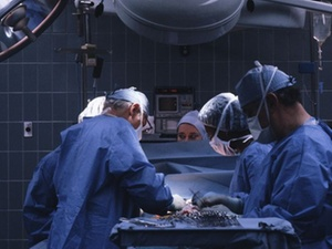 Entgeltfortzahlung bei Organspende