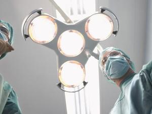 Umsatzsteuerfreie Heilbehandlungen durch Privatkrankenhäuser