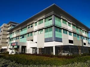 MGPA erwirbt Bürogebäude in Perth für Asien-Spezialfonds