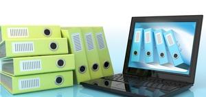 Exklusive Umfrage: Digitalisierung in Immobilienverwaltungen