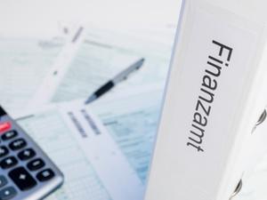 OFD: Lohnsteuer-Freibeträge für das Jahr 2015 beantragen