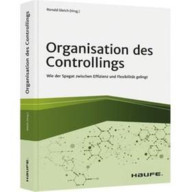 Organisation des Controllings