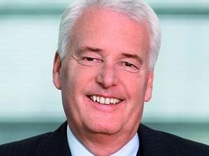Stockmann übernimmt Aufsichtsrats-Vorsitz bei IC