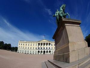Deka investiert in Nahversorgungszentrum bei Oslo