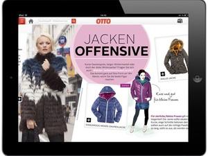 Unternehmen: ECE-Einkaufszentren passen sich digitalem Wandel an