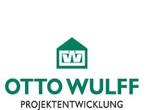 Unternehmen: WHB heißt jetzt Otto Wulff Projektentwicklung