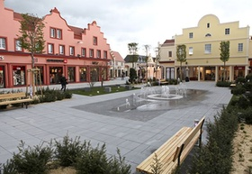 Outlet-Center Roppenheim_Neinver_MAB