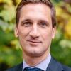 Prof. Dr. Boris Paal, M.Jur. (Oxford)