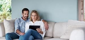 Digitaler Immobilieneinkauf: Eigentümer als Auftraggeber gewinnen