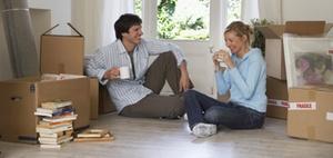 Digitale Kaffeepausen: Das Zwischenmenschliche im Homeoffice