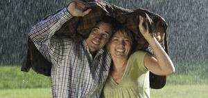 Vertragsabschluss bei Datingportalen unter Widerrufsvorbehalt